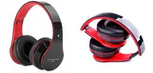bt809-black-red20