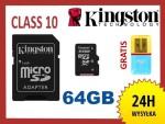 Kingston64_nowy+czytnik-mini