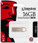 Kingston_DTSE9-16GB