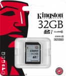 kingston-sdhc-32gb-class10-gen2-video